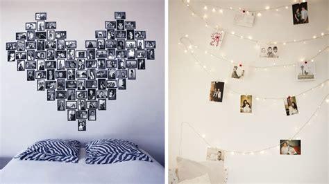 guirlande lumineuse chambre decoration chambre avec guirlande lumineuse