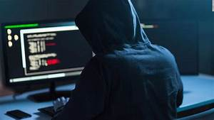 Doj Charges Chinese Hackers In Global Scheme