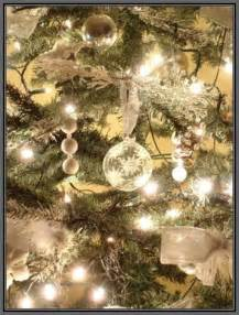 christmas tree room decorating home designs design bookmark 12245