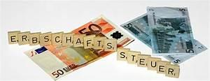 Erbschaftssteuer Immobilien Freibetrag : erbschaftssteuer freibetrag ~ Lizthompson.info Haus und Dekorationen
