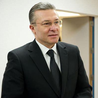 """""""Comunitatea Moldovenilor din Romania"""" si moartea misterioasa a liderului acesteia, Claudiu Alexa - Graiesc Moldoveneste"""