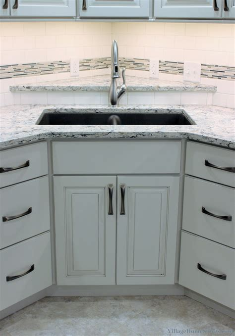 corner kitchen sink cabinet corner kitchen sink pictures corner sink kitchen with