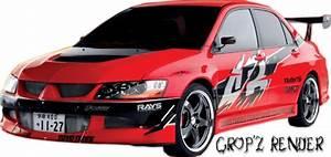 Dessin Fast And Furious : voiture de fast and furious tokyo drift voitures ~ Maxctalentgroup.com Avis de Voitures