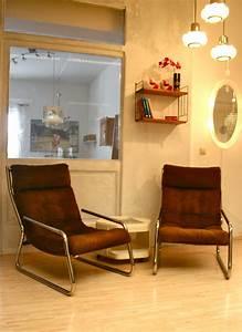 Retro Salon Köln : cordsessel archive retro salon cologne ~ Orissabook.com Haus und Dekorationen