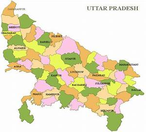 Customer Care and Contact Number: Uttar Pradesh (UP) All ...