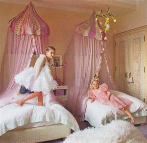 Bett Fr Mdchen Amazing Bett Projects Ideas Coole Betten