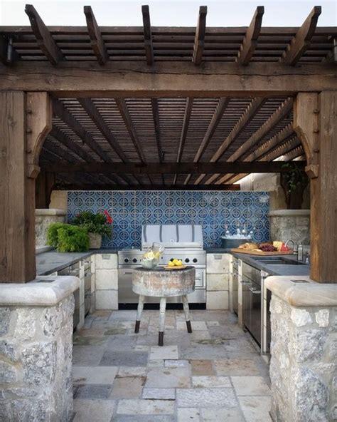 outdoor kitchen backsplash ideas 403 forbidden