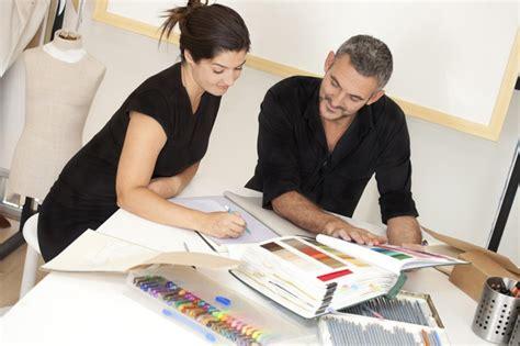 what do interior designers do chef de produit conseil national du cuir