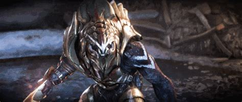 thel vadam the arbiter halo 5 the arbiter we