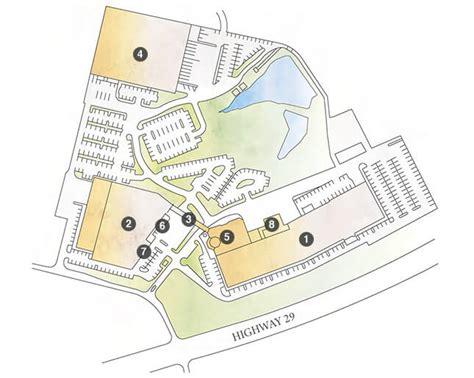 Furnitureland South Outlet Address