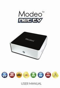Inno Modeo User Manual Pdf Download