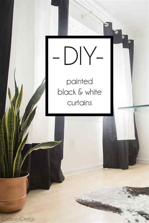 Bathroom Rug Diy