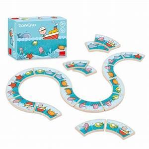 Jeux Pour Fille De 5 Ans : cadeau jeux jouets pas cher pour enfant de 2 ans 3ans ~ Voncanada.com Idées de Décoration