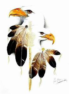 Native american art, American art and Native american on ...