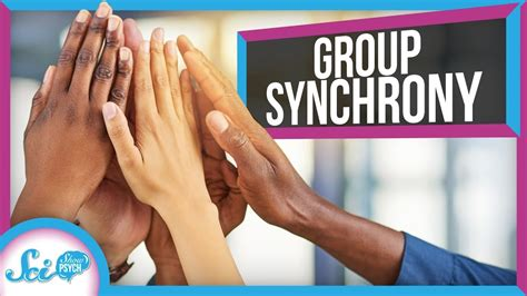 together groups stay