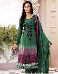 Latest Designer Indian Dresses | India!!!!! | Pinterest