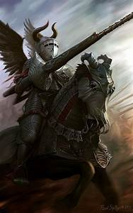 Fantasy [Knights]: 10+ handpicked ideas to discover in ...