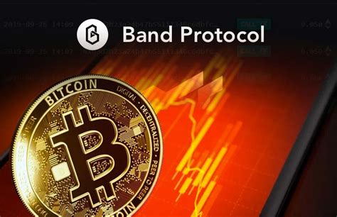 The most popular binary options broker is iq option. Sequoia-Backed Band Protocol Releases New BitSwing dApp ...