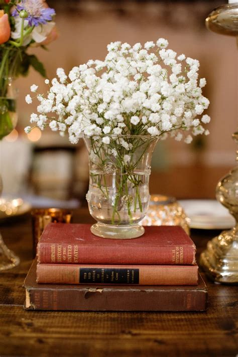 17 Best Images About Hydrangeas And Babys Breath On