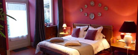 chambre hote bourgogne chambre hôtes bois vezelay yonne bourgogne