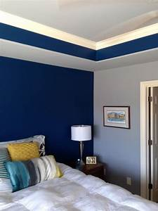 Bedroom, Color, Schemes, With, Multiple, Colors, 120, U2013, Goodsgn