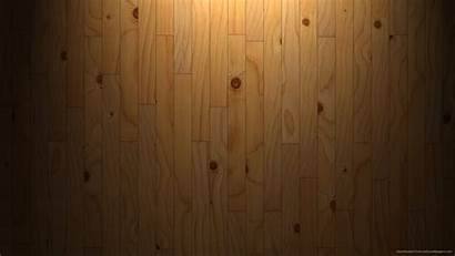 Wood Backgrounds Wallpapers Background