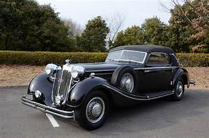 1920 Packard Twin 6 2016 Classic Car Festival | The News Wheel