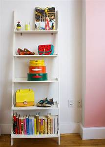 Easy Home Organizing Tips & Decoration Ideas - Layers of Chic