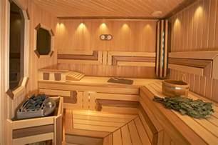 design sauna 52 heat home sauna designs photos