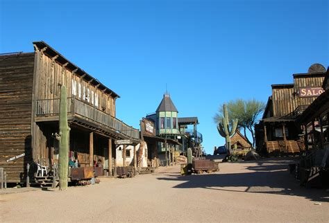 haunted towns group dedicated to being a ghost town fimfiction