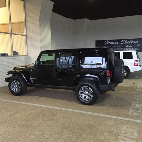 jeep dodge chrysler ram millington tn homer skelton chrysler dodge jeep ram dealer