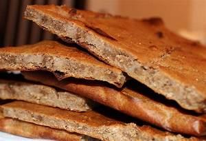 Kalorienbedarf Muskelaufbau Berechnen : erdnussbutter schoko proteinriegel make muscles ~ Themetempest.com Abrechnung