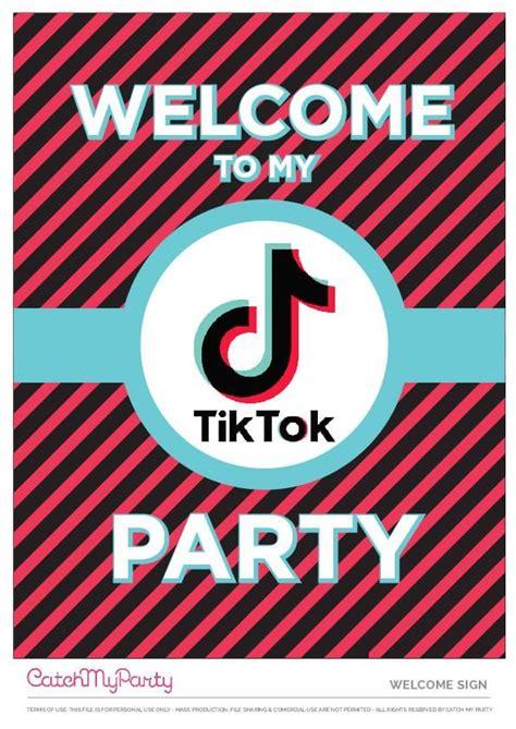 kick   party     fantastic