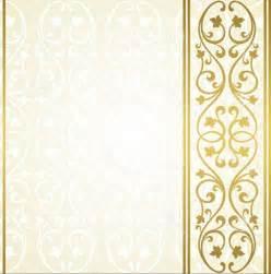 wedding card wordings for friends indian wedding card empty wedding invitation