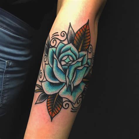 gambar tato tangan terbaru berbagai motif keren