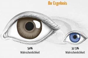 Augenfarbe Baby Berechnen : wessen augenfarbe wird ihr kind erben ~ Themetempest.com Abrechnung