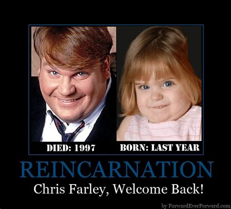 Chris Farley Reincarnation Meme - 27 best images about farley on pinterest what would matt foley motivational speaker and snl skits