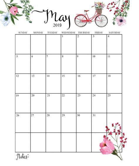 cute calendar wreck journal calendar calendar