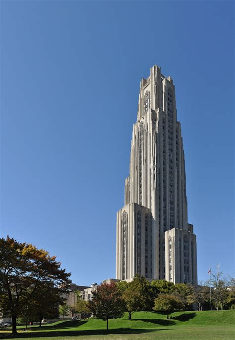 cathedral  learning wikipedia