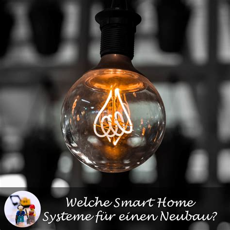 welches smarthome system smart home system neubau ostseesuche