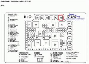 2004 Saturn Ion Wiring Diagram  U2013 Best Diagram Collection
