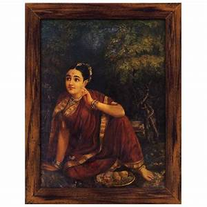 128 best RAJA RAVI VARMA images on Pinterest | Indian ...