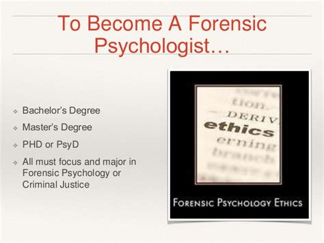 Career Path Forensic Psychology. John Chevalier Collision Center. Sell Your Event Tickets Air Force Academy Map. What Colleges Have Criminal Justice. Corporate Liability Insurance Cost. Physical Therapy Issaquah Palm Beach Aluminum. Delaware Llc Filing Fee Manage Your Passwords. Renters Insurance Greensboro Nc. Procurement Training Course Andy Dalton Tcu