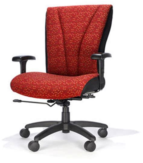 heavy duty office chairs 500lbs uk archive 187 rfm stylish comfort up to 500 lbs indoff big