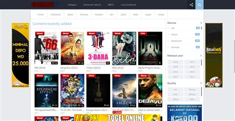 tempat download anime china sub indo tempat download film sub indo terbaru box share 12