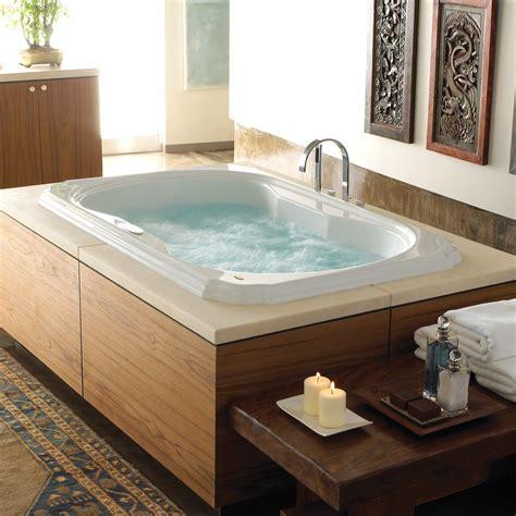 Bathtubs Idea Astounding Home Depot Jacuzzi Tub Outdoor