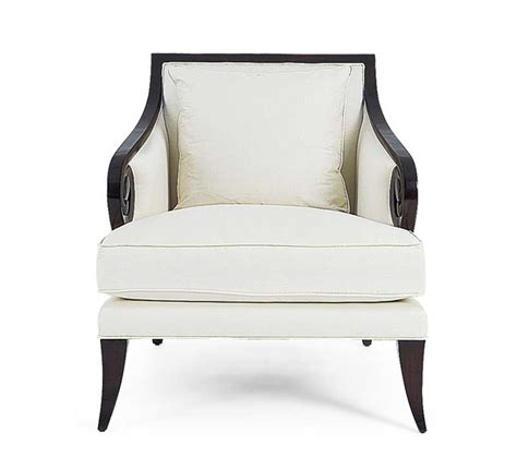 Christopher Lounge Chairs by Jude Lounge Chair By Christopher Christopher Chairs