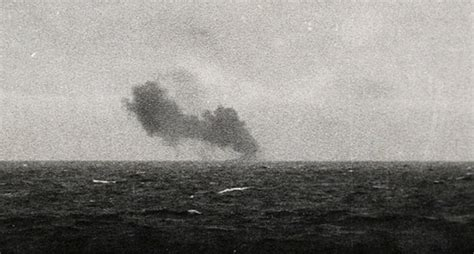 Sink The Bismarck Australia by 100 Sink The Bismarck Australia Hoposphere