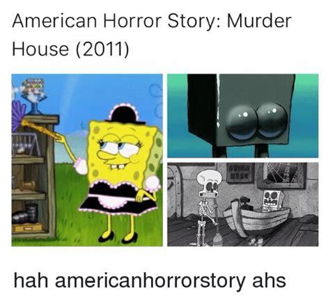 Ahs Memes - 25 best memes about american horror story american horror story memes
