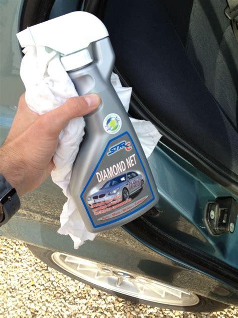 produit nettoyage siege voiture produit nettoyage voiture interieur 28 images un r 233